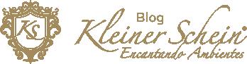 Blog Kleiner Schein
