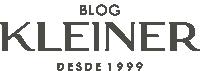 Blog Chateau Blanc