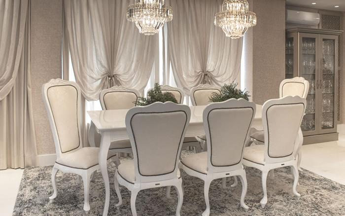 A decoração pode valorizar seu imóvel em até 30%